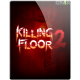 Killing Floor 2 CD Key - Steam