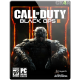 Call of Duty Black Ops 3 CD Key - Steam