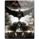 Batman Arkham Knight + BONUS CD Key - Steam