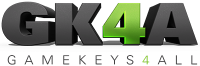 GameKeys4all - Direct to Your Games List