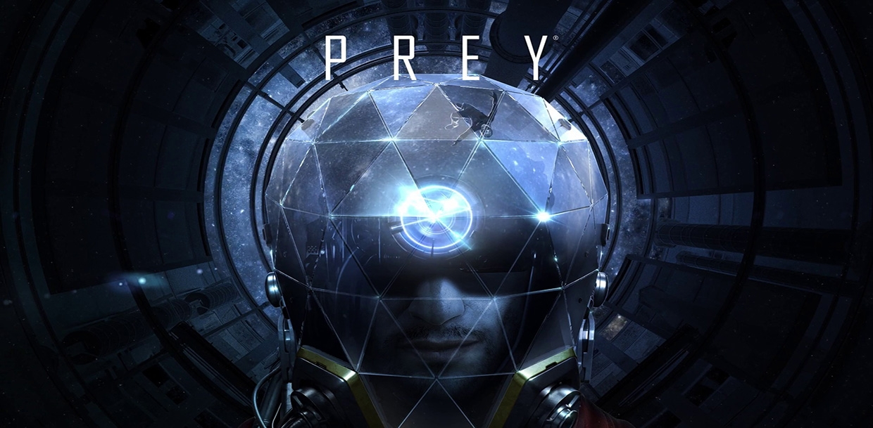 Prey CD Key